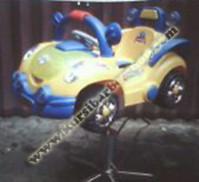 Kursi Barber Anak Mobilan SD-01