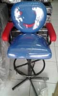 Kursi Barber Anak Warna-Warni ST-01