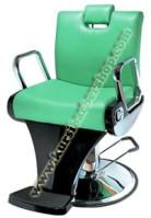 Kursi Barber Dewasa Hidrolik New Star NS-31210