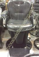 Kursi Barber Dewasa Hidrolik YS-8725