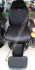 Kursi Barber Dewasa Hidrolik YS-8750