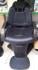 Kursi Barber Dewasa Hidrolik YS-8756
