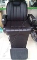 Kursi Barber Dewasa Hidrolik YS-8015