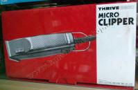 Daito Thrive 3300 Micro Clipper