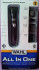 Wahl All In One Rechargeable Trimmer, Shaver, Detailer