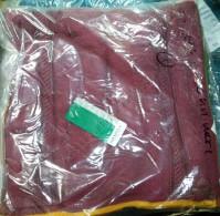 Handuk Wajah (Face Towel) Tebal Shapely