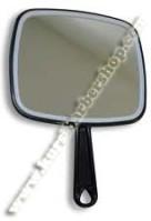 Cermin Genggam Kotak