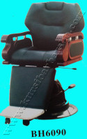 Kursi Barber Dewasa Hidrolik BH-6090