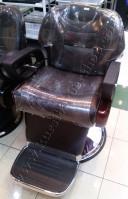 Kursi Barber Dewasa Hidrolik YS-8763