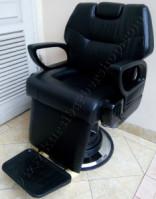 Kursi Barber Dewasa Hidrolik YS-8002