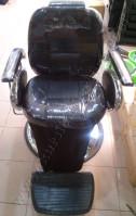 Kursi Barber Dewasa Hidrolik YS-8726