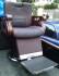 Kursi Barber Dewasa Hidrolik BH-6080