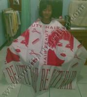 Kip Potong Beauty Hair