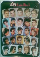 Poster Barber Lab Bio-1