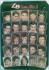 Poster Barber Lab Bio-2