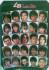 Poster Barber Lab Bio