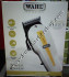Wahl Super Taper Classic Series