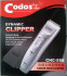 Codos CHC-558 Dynamic Clipper