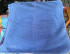 Handuk Wajah (Face Towel) Anjoly