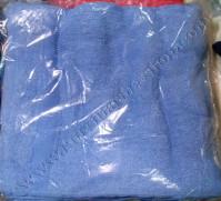 Handuk Wajah (Face Towel) Chalmer