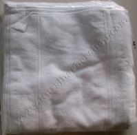 Handuk Wajah (Face Towel) MSB