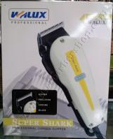 Walux Super Shark