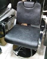 Kursi Semi Barber Hidrolik Y-199