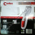 Codos Hair Clipper CHC-958