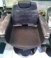 Kursi Barber Dewasa Semi Barber JL-361A