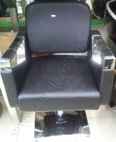 Kursi Barber Dewasa Semi Barber Y-201