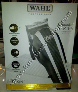 Wahl Professional Classic Series Super Taper Icon