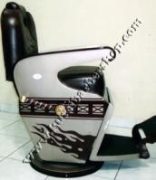 Kursi Barber Takara Kurung Lokal A