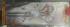 Kiepe Professional Coiffeur Super Series 272 5 Inch