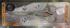 Kiepe Professional Coiffeur Super Series 277 5,5 Inch