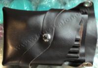 Tas Gunting AK-02