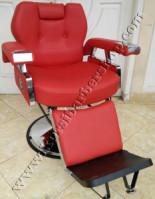 Kursi Barber Dewasa Hidrolik HY-31310