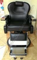 Kursi Barber Dewasa Hidrolik BM-8825