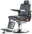 Kursi Barber Dewasa Classic Dong Pin DP-2119