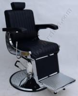 Kursi Barber Dewasa Classic LHD-3159