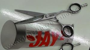 Gunting Potong Jaguar Jay 2