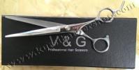 Gunting Potong V&G CA101-70