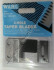 Wahl 2-Hole Taper Blade Set No.1006-400 (Pisau Clipper Wahl)