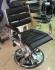 Kursi Barber Dewasa Semi Barber Y-135