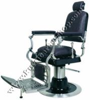 Kursi Barber Dewasa Classic A-621
