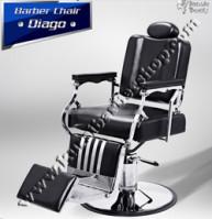 Kursi Barber Dewasa Classic Diago BN-C114