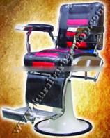 Kursi Barber Dewasa Classic MAS