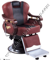 Kursi Barber Dewasa Classic CY-8835