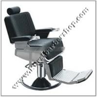 Kursi Barber Dewasa Classic Denon A-209