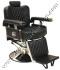 Kursi Barber Dewasa Hidrolik LHD-3139