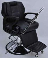 Kursi Barber Dewasa Hidrolik LHD-3185